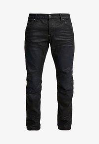 5620 3D SLIM FIT - Slim fit jeans - elto superstretch dry cobler