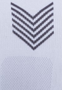 Gore Wear - ESSENTIAL - Calcetines de deporte - weiß - 1