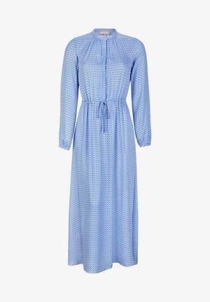 SRAVIAJA NADJA - Maxi dress - Multi-coloured