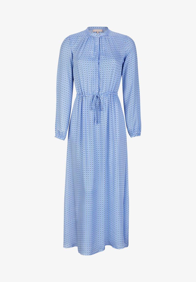 Soft Rebels - SRAVIAJA NADJA - Maxi dress - Multi-coloured