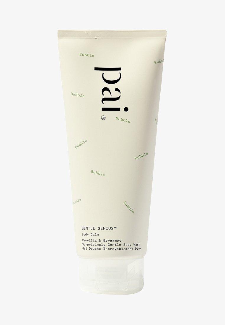 Pai Skincare - GENTLE GENIUS - Shower gel - -