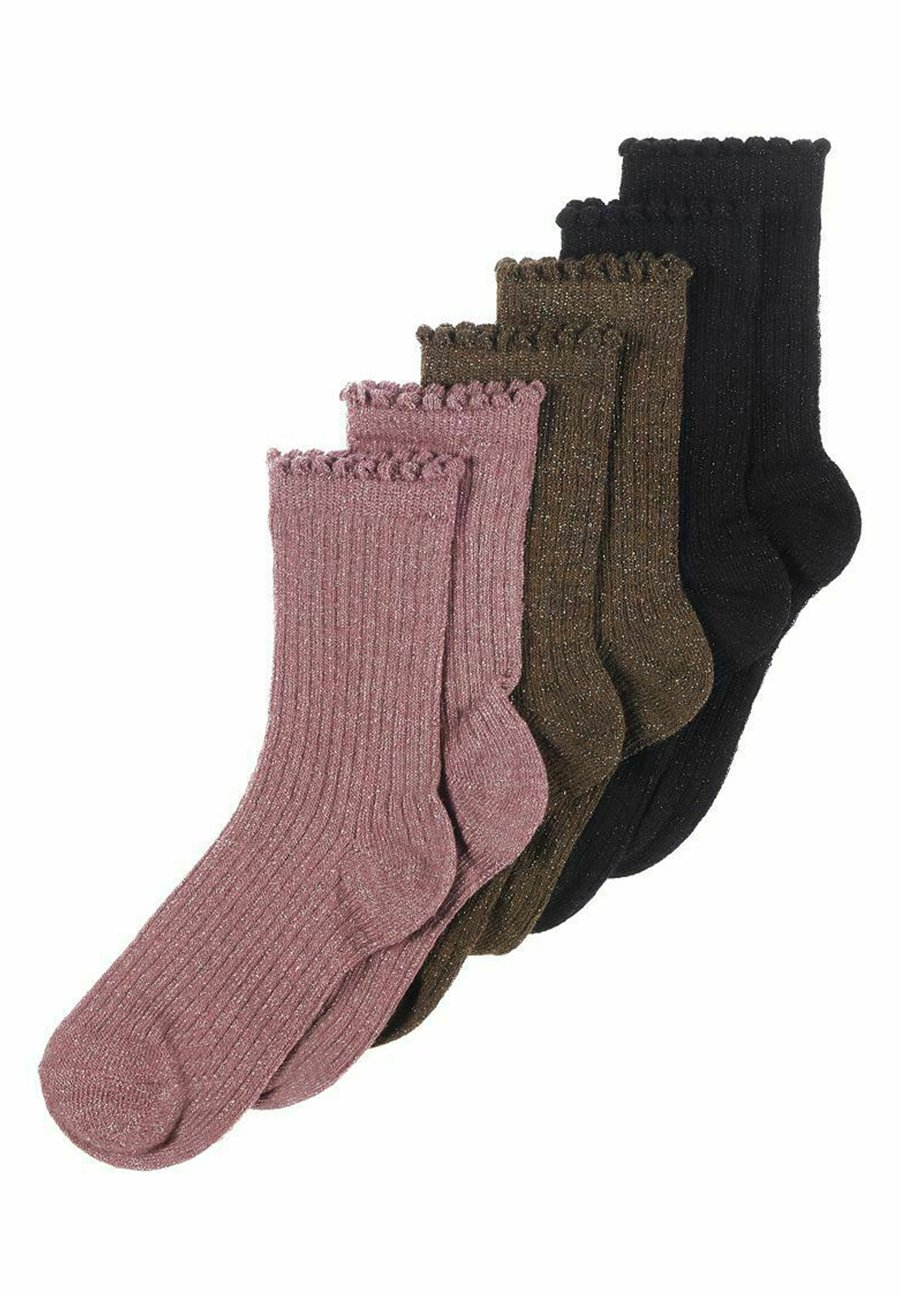 Kinder 6PACK - Socken