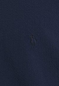 Polo Ralph Lauren Big & Tall - Košile - astoria navy - 3