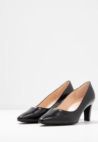 Peter Kaiser - MANI - Classic heels - schwarz - 4