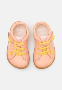 Camper - PEU CAMI - Touch-strap shoes - light/pastel pink - 3
