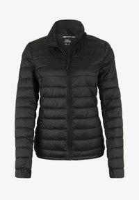 Whistler - Down jacket - 1001 black - 3