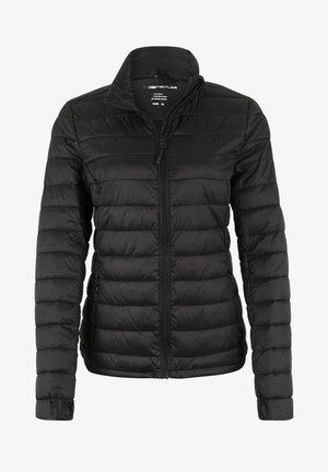 Winter jacket - 1001 black