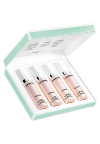 Darphin - INTRAL RESCUE SUPER CONCENTRATE - Skincare set - - - 1