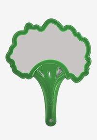 Melody Lashes - NAOMI JON X QUEEN OF CHAOS MIRROR - Specchi per trucco - green - 1