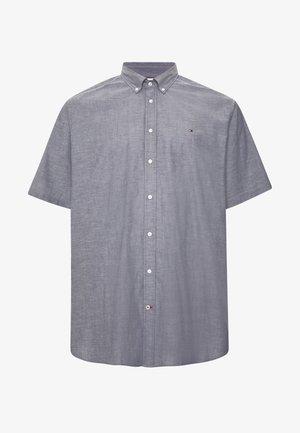 SOFT SHIRT - Koszula - blue