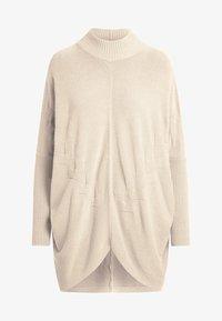 Apart - Pullover - beige - 5