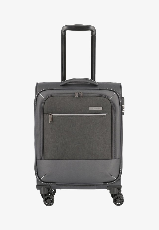 ARONA - Trolley - grey