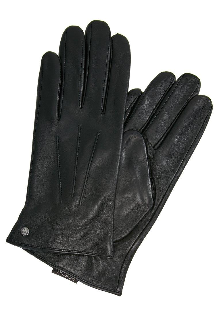 Damer TALLINN TOUCH - Handsker