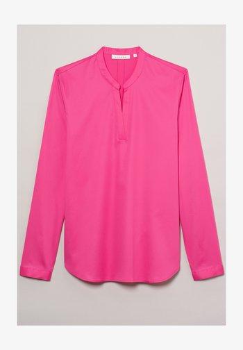 MODERN - Blouse - pink