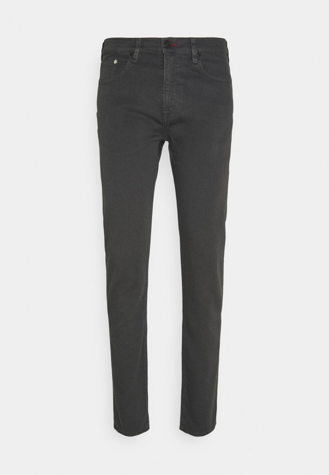 MENS - Jean slim - grey