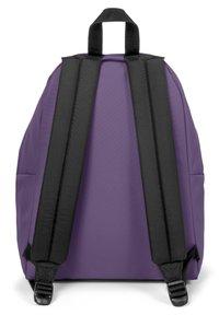Eastpak - Reppu - grape purple - 1
