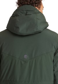Timberland - OUTDOOR HERITAGE WARMEST ECORIGINAL - Parka - duffel bag - 6