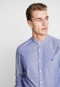 Marc O'Polo - Shirt - combo - 3