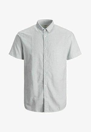 Shirt - sea pine