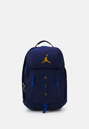AIR PERFORMANCE PACK - Rucksack - blue void