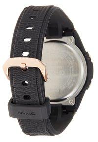 BABY-G - Digital watch - schwarz - 2