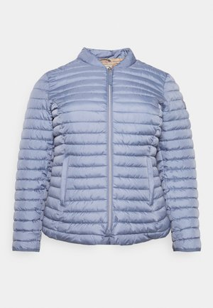 ULTRA LIGHTWEIGHT - Winter jacket - english country