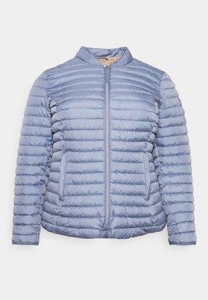 ULTRA LIGHTWEIGHT - Light jacket - english country