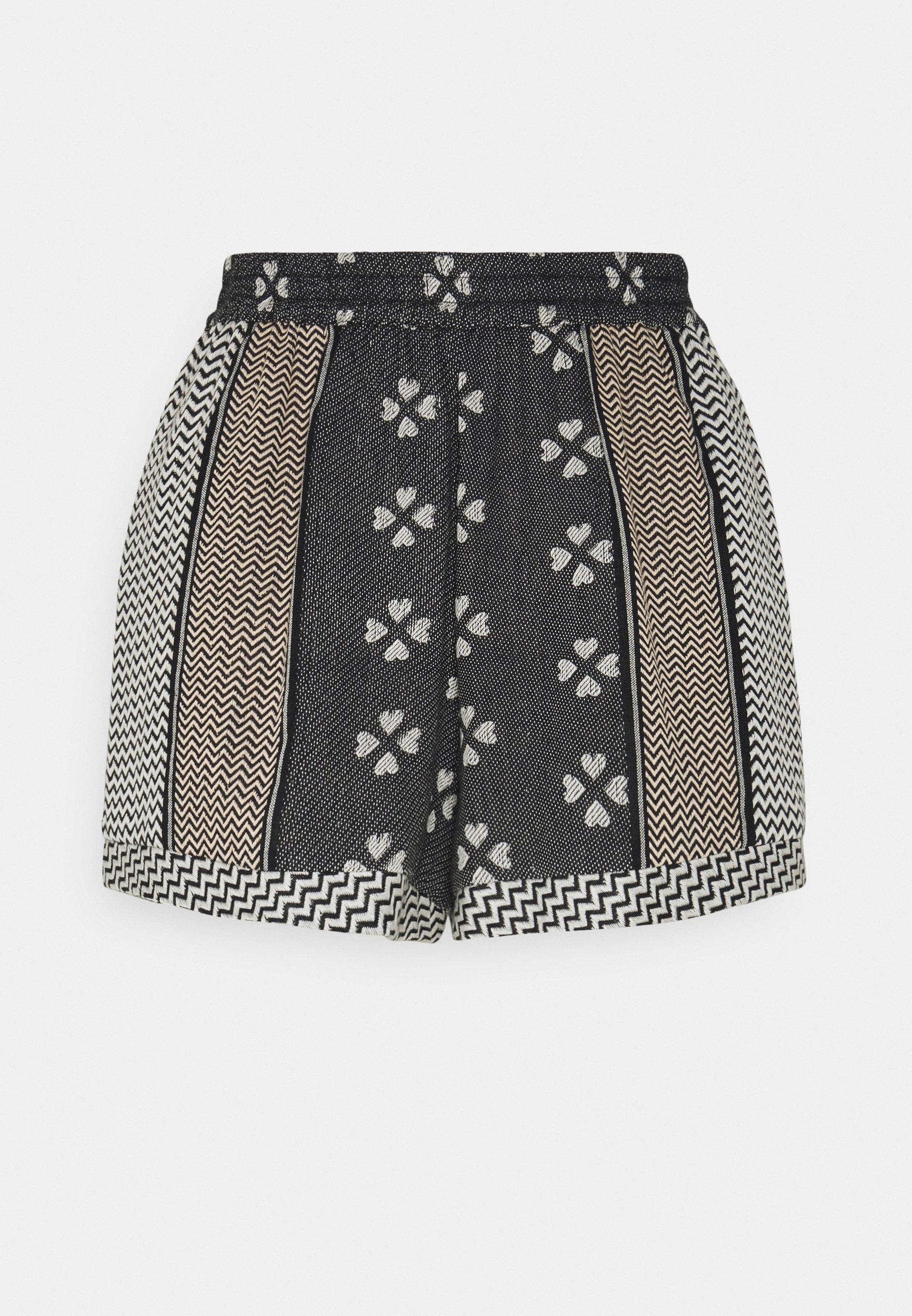 Women LEAH - Shorts