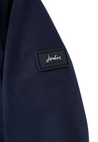 Tom Joule - Winter coat - französisch marineblau - 5