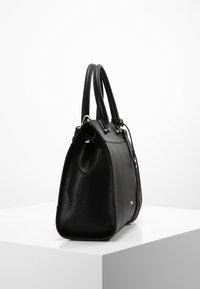 L. CREDI - DELLA - Handbag - black - 2