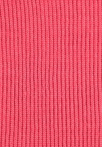 Gerry Weber - Scarf - bright coral - 4