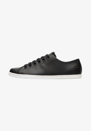 UNO - Sneaker low - black