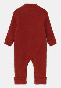 Joha - UNISEX - Overal - red - 1