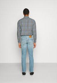 Levi's® - 511™ SLIM - Slim fit jeans - noce cool - 2
