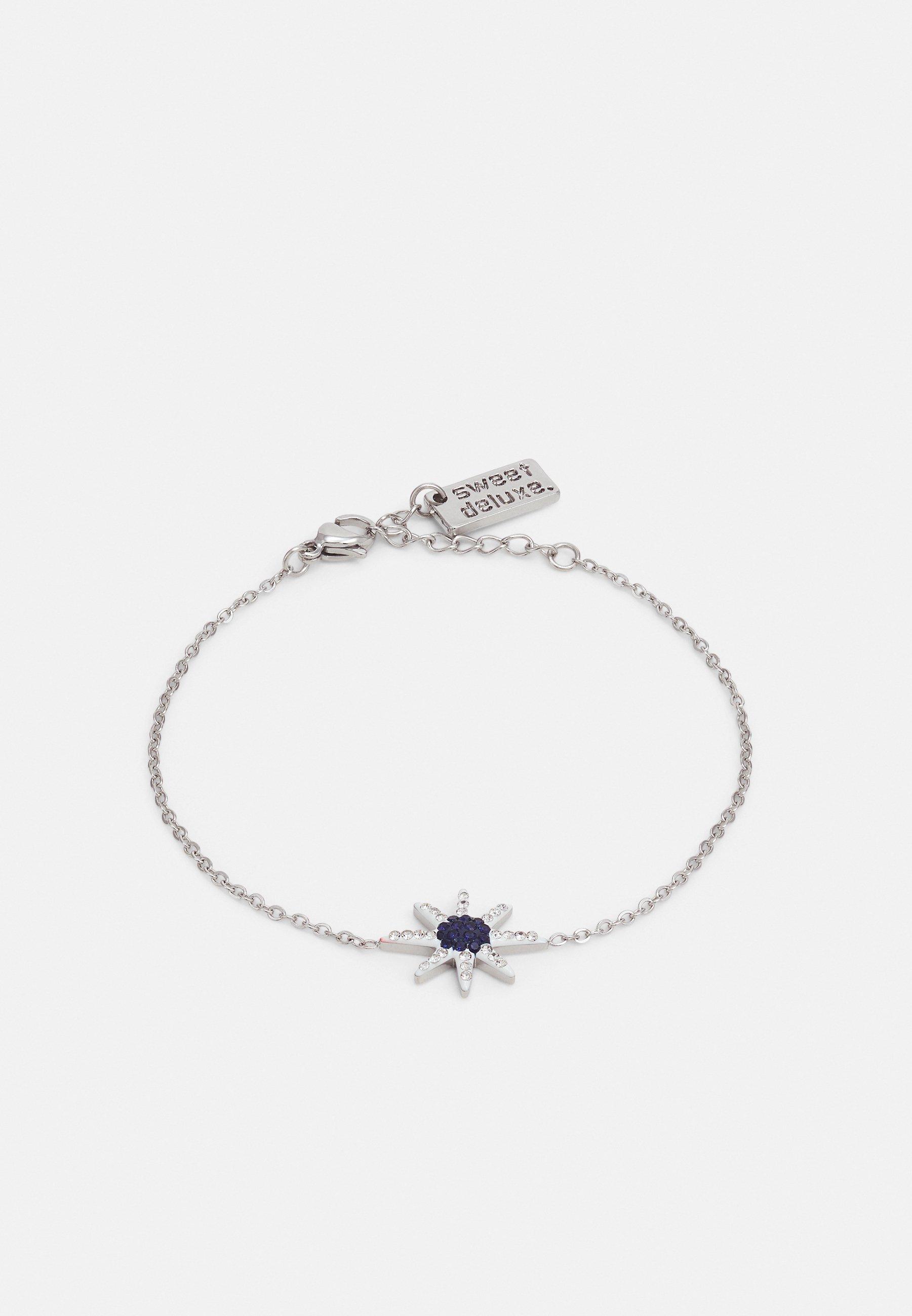 Women BOGUMILA - Bracelet