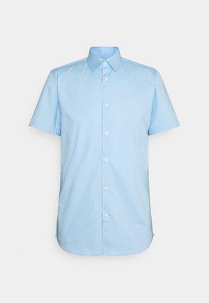 SLHSLIMBROOKLYN  - Chemise - light blue