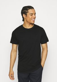 Jack & Jones PREMIUM - JPRBRODY TEE CREW NECK 5 PACK - Basic T-shirt - multi - 6
