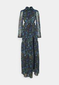 Hope & Ivy Tall - ESME - Maxi šaty - multicolor - 5