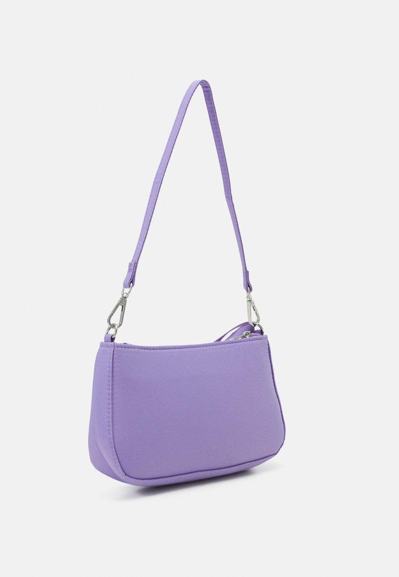 Glamorous - Handbag - lilac