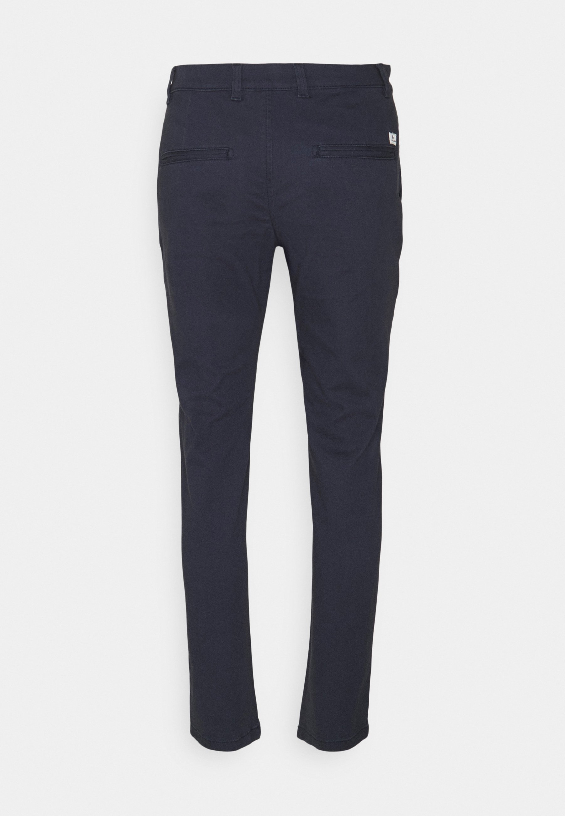 Men JJIMARCO JJDAVE - Trousers