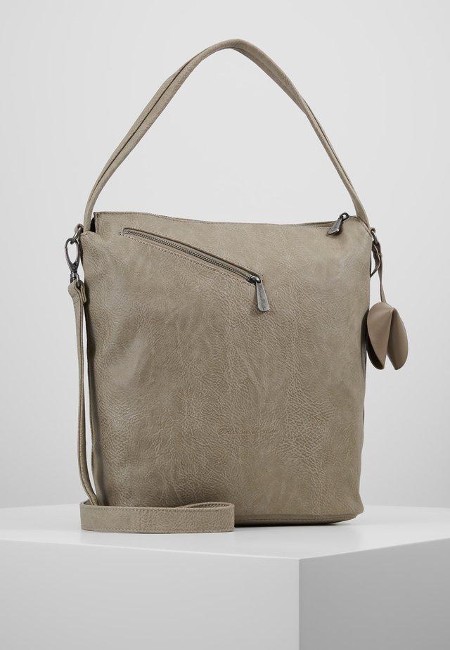 ARIN - Handtasche - stone