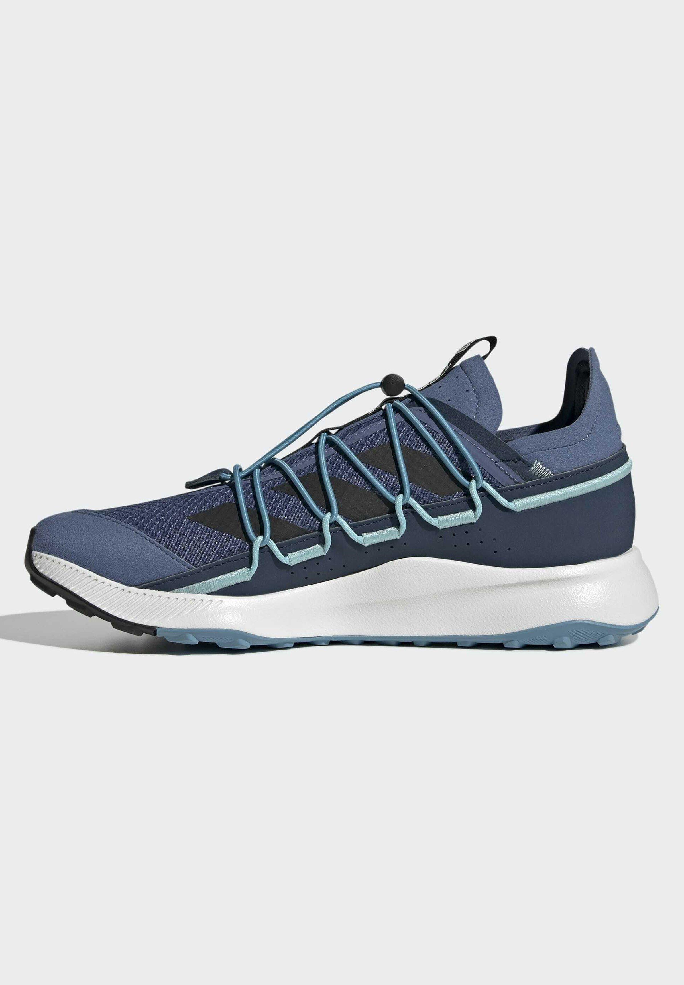 Men TERREX VOYAGER 21 HEAT.RDY TRAXION - Neutral running shoes