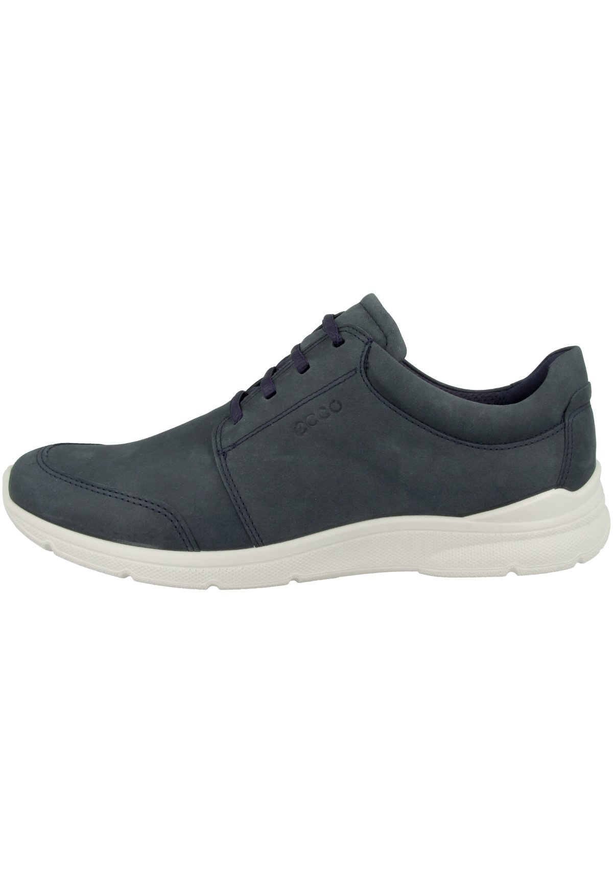 Homme IRVING - Chaussures à lacets - marine