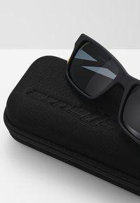 Arnette - Occhiali da sole - matte black - 2