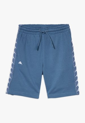 GAWINJO - Sports shorts - stellar