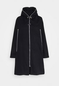 PRET POUR PARTIR - BROOKLYN - Cappotto classico - blue/black - 0