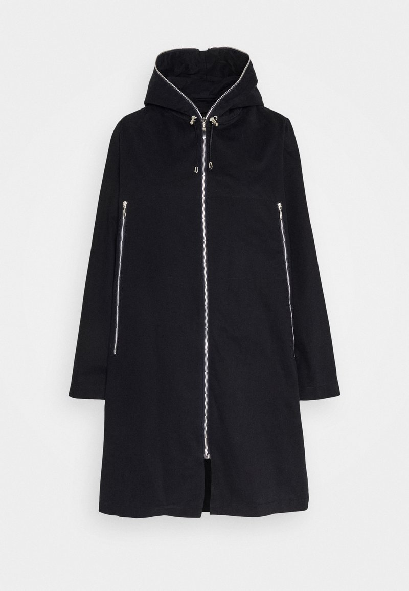 PRET POUR PARTIR - BROOKLYN - Cappotto classico - blue/black