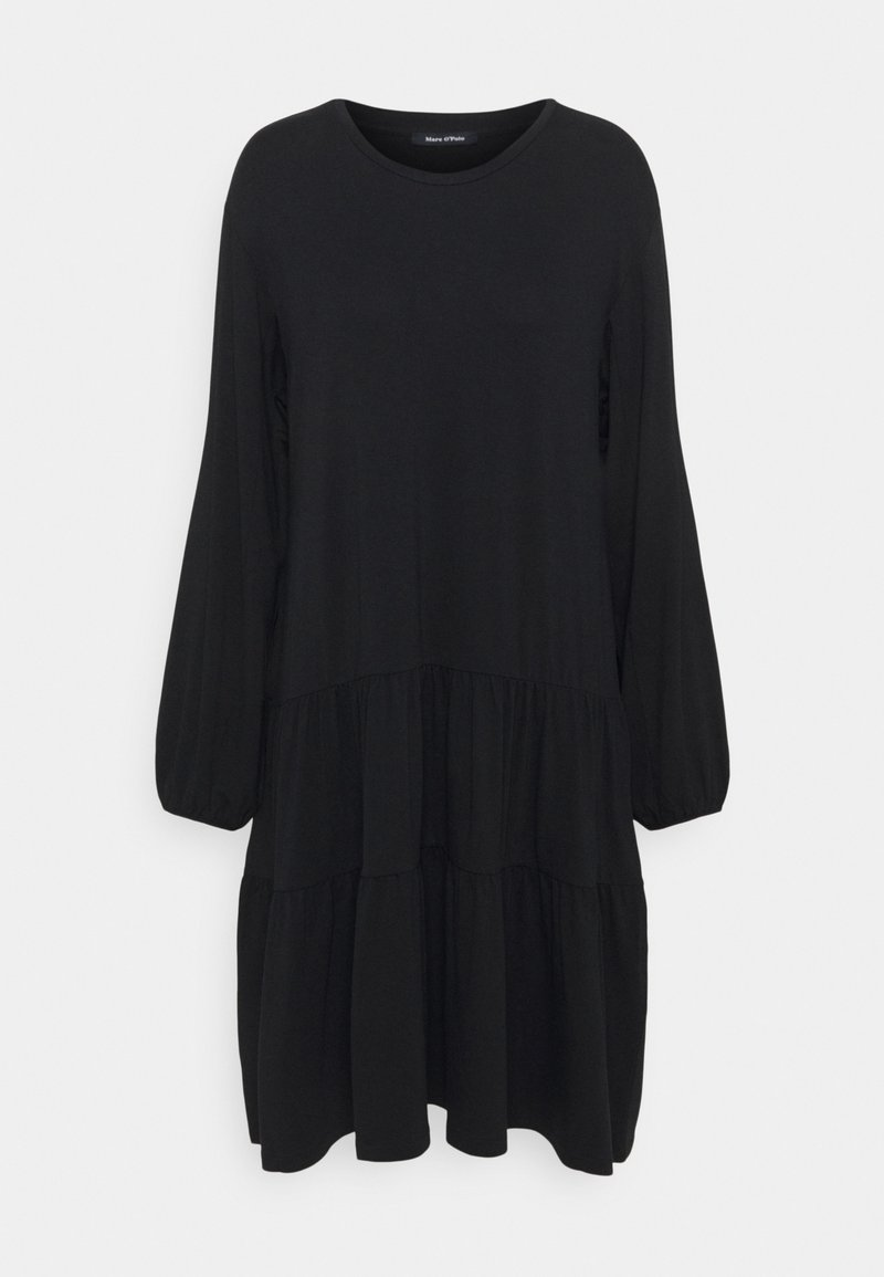 Marc O'Polo - Day dress - black