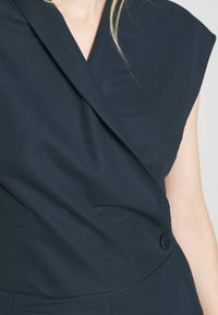 Esprit Collection - Overall / Jumpsuit /Buksedragter - navy - 7