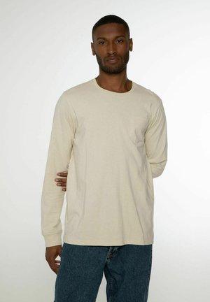 NXG MOLAF - Long sleeved top - kit